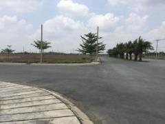 Bán đất đường hoàng thị loan, trục tây bắc đà nẵng giá 1.5tỷ