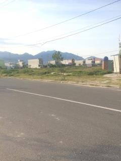 Bán gấp đất đường lớn nguyễn lương bằng giá chỉ 3 triệu/m2