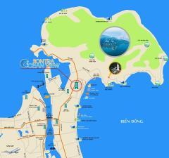 Chỉ 600 triệu sở hữu căn hộ cao cấp sơn trà ocean view