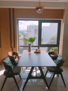 Chỉ 1,39 tỉ/căn. căn hộ sơn trà ocean view mởbán tại novotel