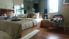Bán căn hộ chung cư tại dự án centana thủ thiêm, quận 2, hồ