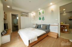 Cơ hội sở hữu căn hộ t&t đẹp hấp dẫn với nhiều ưu đãi
