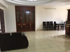 Chính chủ cần cho thuê căn hộ 13.5 tr tòa nhà trung yên 1