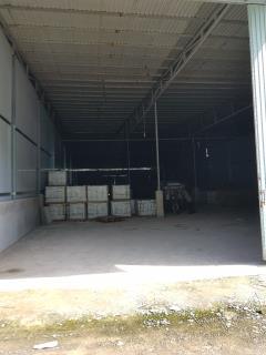 Cho thuê đất - kho bãi - nhà xưởng tại biên hòa, đồng nai