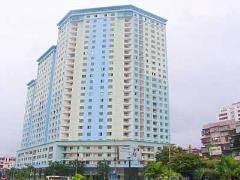 Cho thuê căn hộ chung cư m3 m4 nguyễn chi thanh