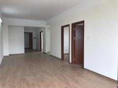 Chính chủ (không môi giới) cho thuê căn hộ chung cư tòa nhà
