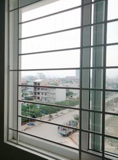 Cần bán căn hộ góc view đẹp chung cư xuân phú