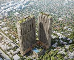 700 triệu sở hữu căn hộ cao cấp lancaster lincoln