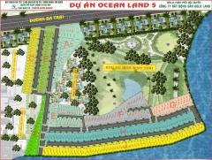 Đầu tư đất sinh lời chưa bao giờ rẻ đến vậy, từ 2 triệu/m2