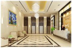 Bảng giá của căn hộ landmark 81-tòa nhà cao nhất đna-vinhome