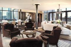 Cđt bán căn hộ penhouse 9-20 tỷ 180-400m2 siêu đẹp,đẳng cấp