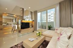 Penthouse duplex vinhomes central park, 456 m2, view sông,q1
