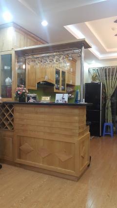 Chính chủ bán chung cư meco, ngõ 102 trường chinh, 77,4m
