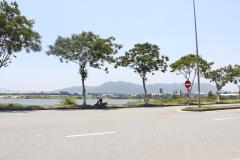 5tr9/m2 sở hữu đất trung tâm tb đà nẵng ngay hồ bàu tràm