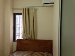 Cần sang nhượng gấp hợp đồng thuê nhà chung cư mini khu ô chdừa