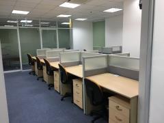 Văn phòng ảo, văn phòng chia sẻ quận thanh xuân  lh 0974949