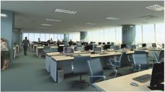 Cho thuê văn phòng riêng, chỗ ngồi làm việc- văn phòng ảo