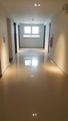 Cho thuê căn hộ an gia riverside mới, 7 triệu/ tháng 2 pn,