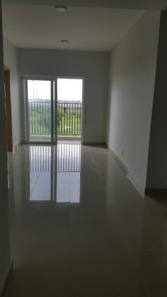 Cho thuê căn hộ angia star giá 5 triệu/tháng 2 pn
