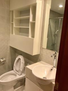 1.cho thuê căn hộ 2 phòng ngủ tại vinhomes nguyễn chí thanh