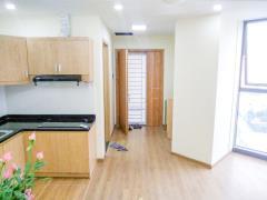 Cho thuê căn hộ chung cư elip tower 110 trần phú, hà đông
