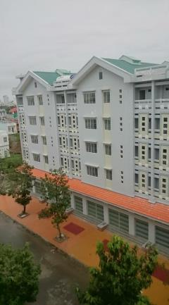 Cho thue can ho chung cu hung phu lo b tang 4 dien tich 64m2