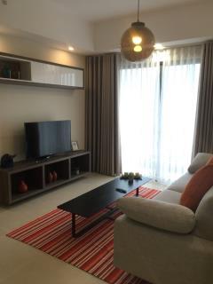 Cho thuê căn hộ masteri 1pn 2pn 3pn lh 0902323602