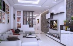 Cần bán gấp chung cư cao cấp nhất vinh  arita home