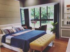 Celadoncity ra mắt căn hộ studio, giá siêu mềm,lh 0901633998