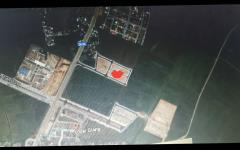 Chính chủ cần bán lô đất 150m2 kqh thủy thanh - gd3