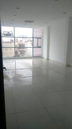 Cho thuê văn phòng giá rẻ 30m2 mặt ngõ thái hà