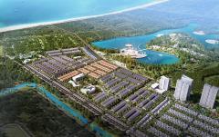 Nhà 3 tầng cao cấp ven biển đà nẵng, giá tốt, lh 0932568597