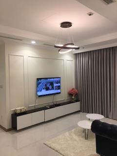 Bán căn hộ 3 pn (100 m2) giá gốc (chủ nhà muốn rút vốn).