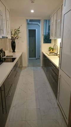 Chính chủ cần bán căn hộ 90m2 chung cư hà nội paragon