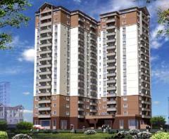 Cho thuê căn hộ chung cư ct1, ct6 văn khê, hàng cực nhiều, g