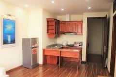 Cho thuê nhà ngô quyền, 25m2 3 tầng 0904630458