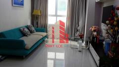 Cho thuê căn hộ phạm phú thứ 2pn full nội thất mới 100%