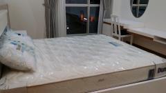 Cho thuê ch saigon airport 1 phòng ngủ full nội thất 16tr