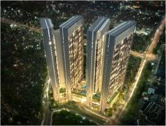 Chính chủ cần bán gấp chung cư cao cấp dolphin palaza 171m2