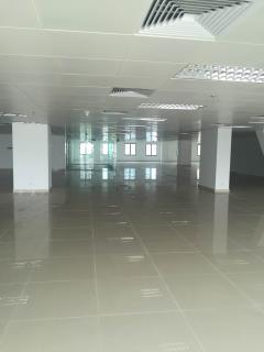 Cho thuê sàn văn phòng tòa nhà hồng hà center lý thường kiệt