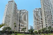 Bán chung cư hh2 dương nội giá rẻ nhất thị trường