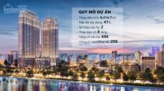 Bảng giá chính thức căn hộ lancaster - chiết khấu cao