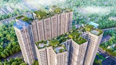 Mở bán cc imperia sky garden hot nhất khu vực q.hai bà trưng