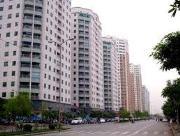 Bán căn hộ tòa 34t đtm thnc, s:146m2 giá 28.5tr