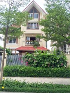 Gia đình cần bán nhà , dự án trung văn vinaconex 3.giá siêu