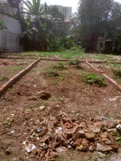 Chính chủ bán đất ngõ 1 cầu bươu giá 12,5 triệu/m2