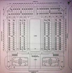 Bán suất ngoại giao a10 nam trung yên, giá 120tr/m2, 0945.84