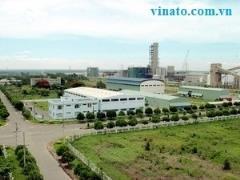 Bán/chuyển nhượng 7000m2- 4ha khu công nghiệp quang minh hn