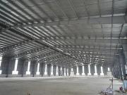 Cho thuê kho xưởng sản xuất công nghiệp hoàn sơn bắc ninh