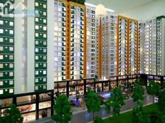 Shop house mặt tiền âu cơ  3,5 tỷ/căn 117m2(trệt+lửng),